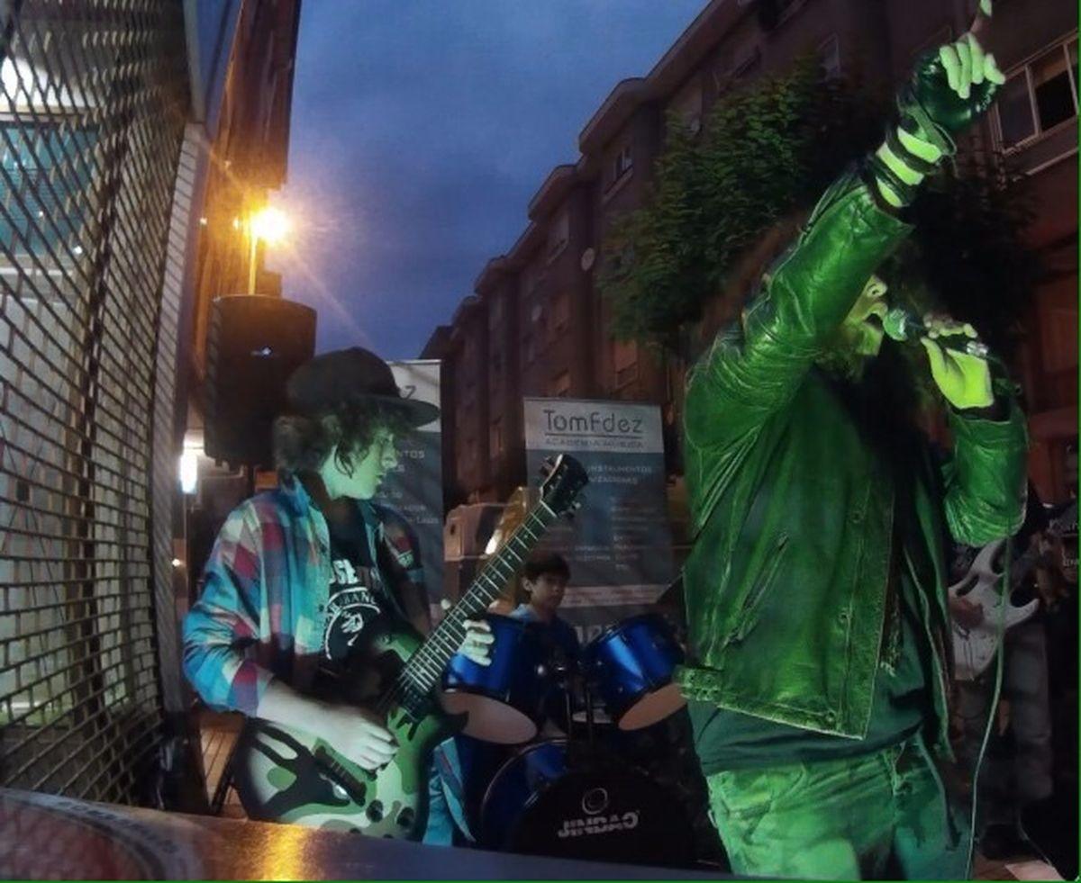 150617-jovenes-rockeros-008