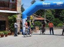 150627-mtb-san-pedro-barcena-089