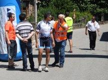 150627-mtb-san-pedro-barcena-091