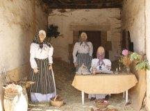 150809-un-pueblo-de-leyendas-052