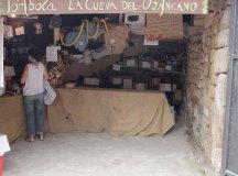 150809-un-pueblo-de-leyendas-2-031