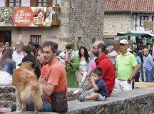 150809-un-pueblo-de-leyendas-2-054