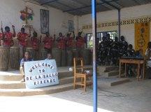 150813-la-salle-proyde-ruanda-026