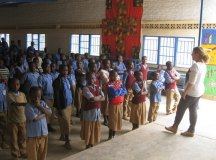 150813-la-salle-proyde-ruanda-028