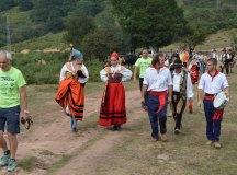 150822-fiesta-campo-cruz-010