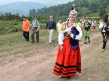 150822-fiesta-campo-cruz-012