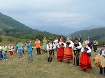 150822-fiesta-campo-cruz-029