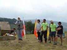 150822-fiesta-campo-cruz-031