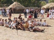 150829-guerras-cantabras-019