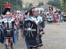 150829-guerras-cantabras-039