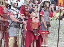 150829-guerras-cantabras-061