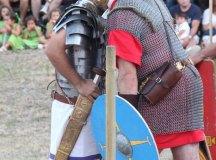 150829-guerras-cantabras-062