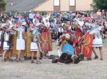 150829-guerras-cantabras-068