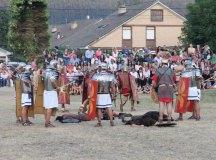 150829-guerras-cantabras-069