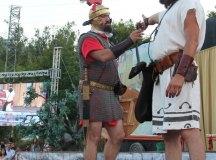 150829-guerras-cantabras-074