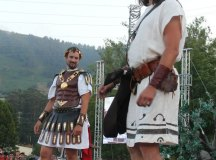 150829-guerras-cantabras-077