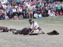 150829-guerras-cantabras-080