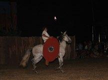 150829-guerras-cantabras-096