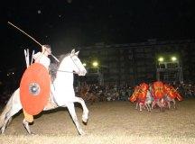 150829-guerras-cantabras-109