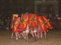 150829-guerras-cantabras-112