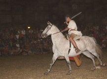150829-guerras-cantabras-113