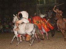 150829-guerras-cantabras-115