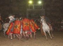 150829-guerras-cantabras-116