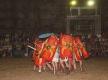 150829-guerras-cantabras-117