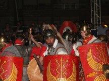 150829-guerras-cantabras-119