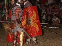 150829-guerras-cantabras-120