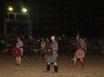 150829-guerras-cantabras-131