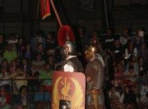 150829-guerras-cantabras-132