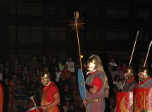 150829-guerras-cantabras-133
