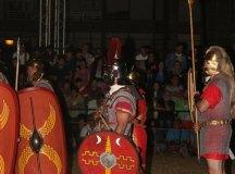 150829-guerras-cantabras-134