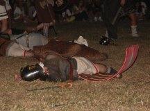 150829-guerras-cantabras-137