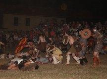 150829-guerras-cantabras-141