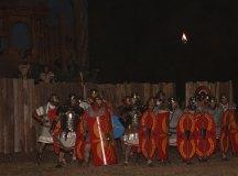 150829-guerras-cantabras-146