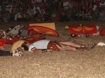 150829-guerras-cantabras-147