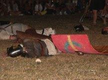150829-guerras-cantabras-149