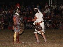 150829-guerras-cantabras-156