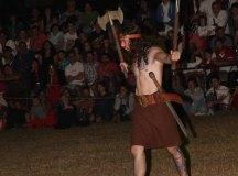 150829-guerras-cantabras-159