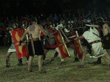 150829-guerras-cantabras-170