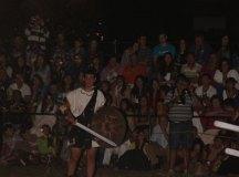 150829-guerras-cantabras-175