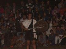 150829-guerras-cantabras-179