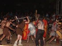 150829-guerras-cantabras-180
