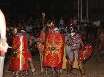 150829-guerras-cantabras-181