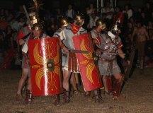 150829-guerras-cantabras-183