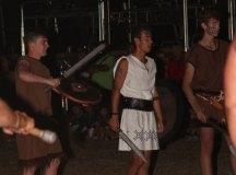 150829-guerras-cantabras-190