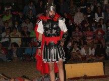 150829-guerras-cantabras-194