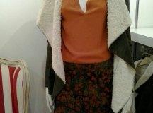 Nasyl-camisa-premio-mujer